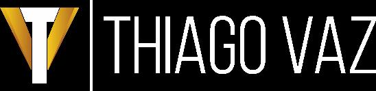Thiago Vaz